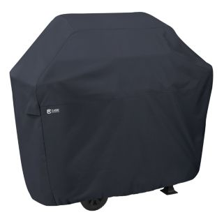 Classic Accessories Small Barbeque Grill Cover