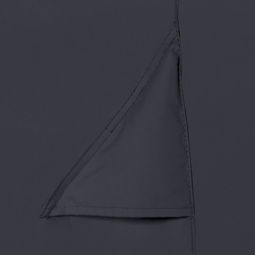 Classic Accessories Medium Barbeque Grill Cover