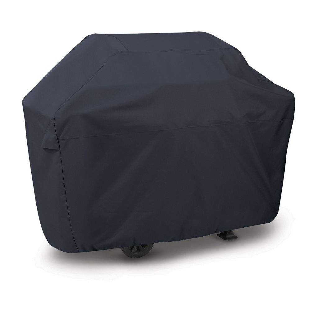 Classic Accessories XX-Large Barbeque Grill Cover