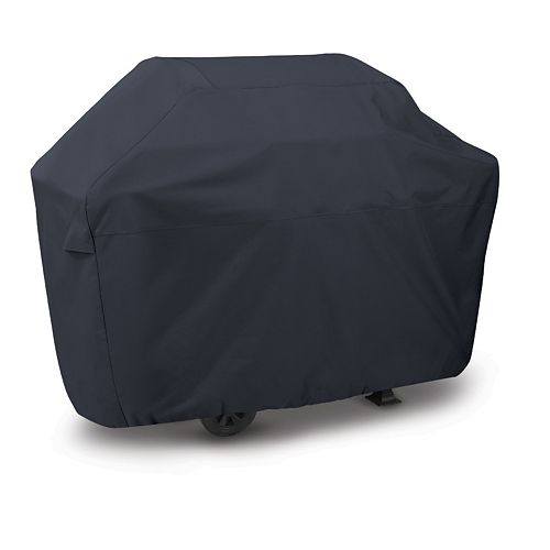 Classic Accessories 3X-Large Barbeque Grill Cover