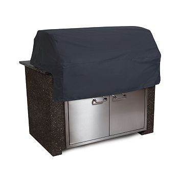 Classic Accessories Small Built-In Grill Top