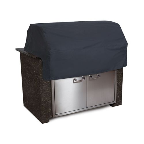 Classic Accessories Large Built-In Grill Top