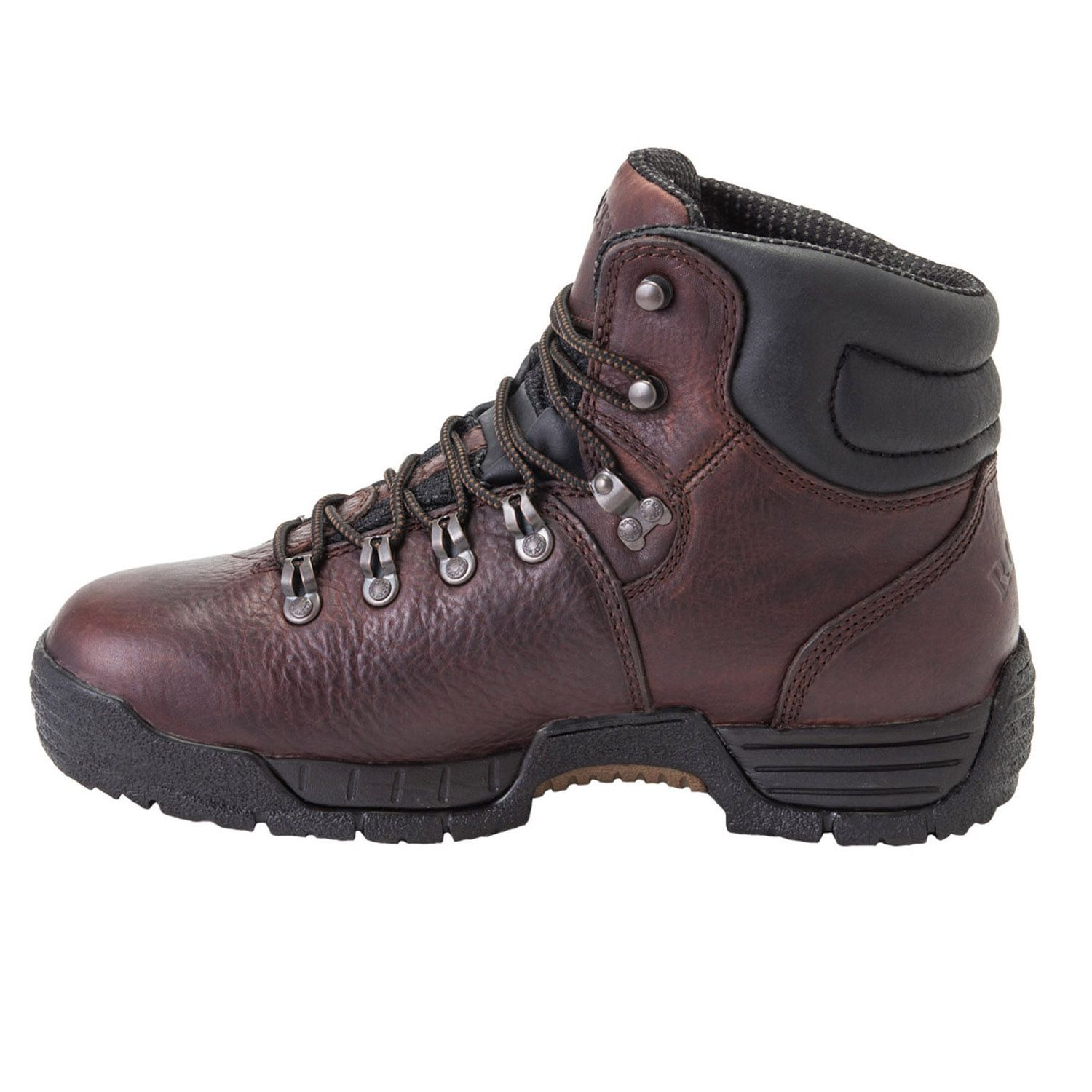Shop Timberland Roll Top Outdoors Men's Shoes 8 D(M) US