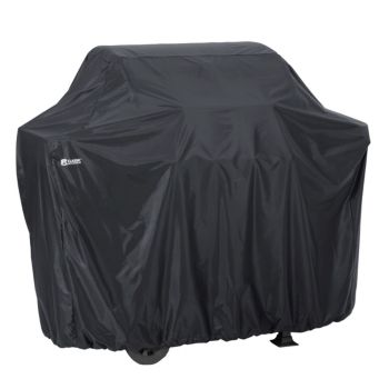 Classic Accessories Sodo X-Large Barbeque Grill Cover