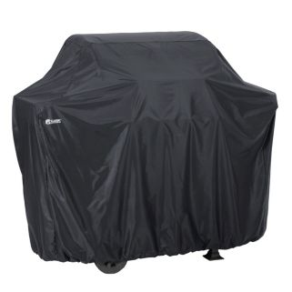 Classic Accessories Sodo XX-Large Barbeque Grill Cover