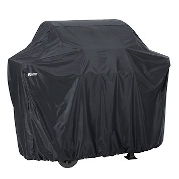 Classic Accessories Sodo X-Small Barbeque Grill Cover