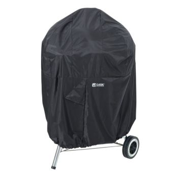 Classic Accessories Sodo Kettle Barbeque Cover
