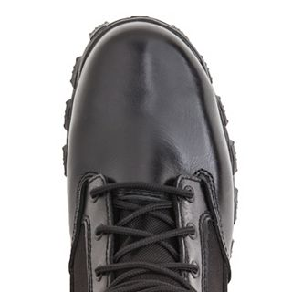 Alpha Work Rocky Men's Force Oxford Boot QCBdoxreW