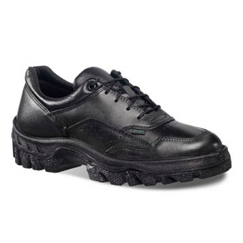 Rocky TMC Postal Approved Men's Athletic Duty Work Shoes