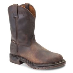Mens Boots - Shoes | Kohl's