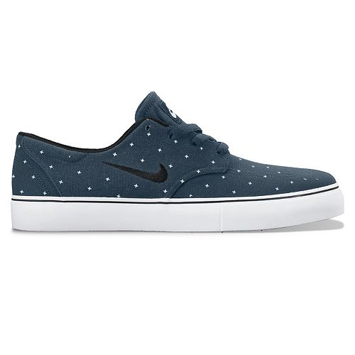 88117de0f93f Nike SB Clutch Premium Men s Skate Shoes