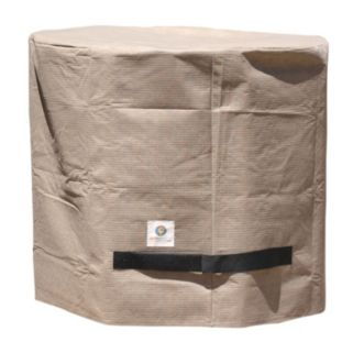 Duck Covers Elite 34-in. Round Air Conditioner Cover