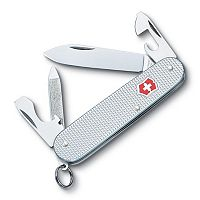 Victorinox Cadet Swiss Army Knife
