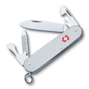 Victorinox Cadet Swiss Army Knife