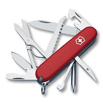 Victorinox Fieldmaster Swiss Army Knife