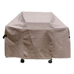 Duck Covers Elite 61 in Grill Cover