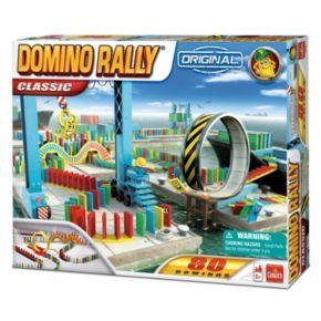 Goliath Domino Rally Classic