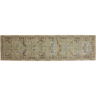 Mohawk® Home Serenity Edison Avenue Floral Rug - 9'6'' x 13'