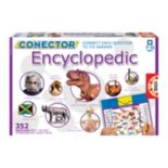 John N. Hansen Co. Conector Encyclopedia