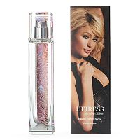 Heiress by Paris Hilton Women's Perfume - Eau de Parfum
