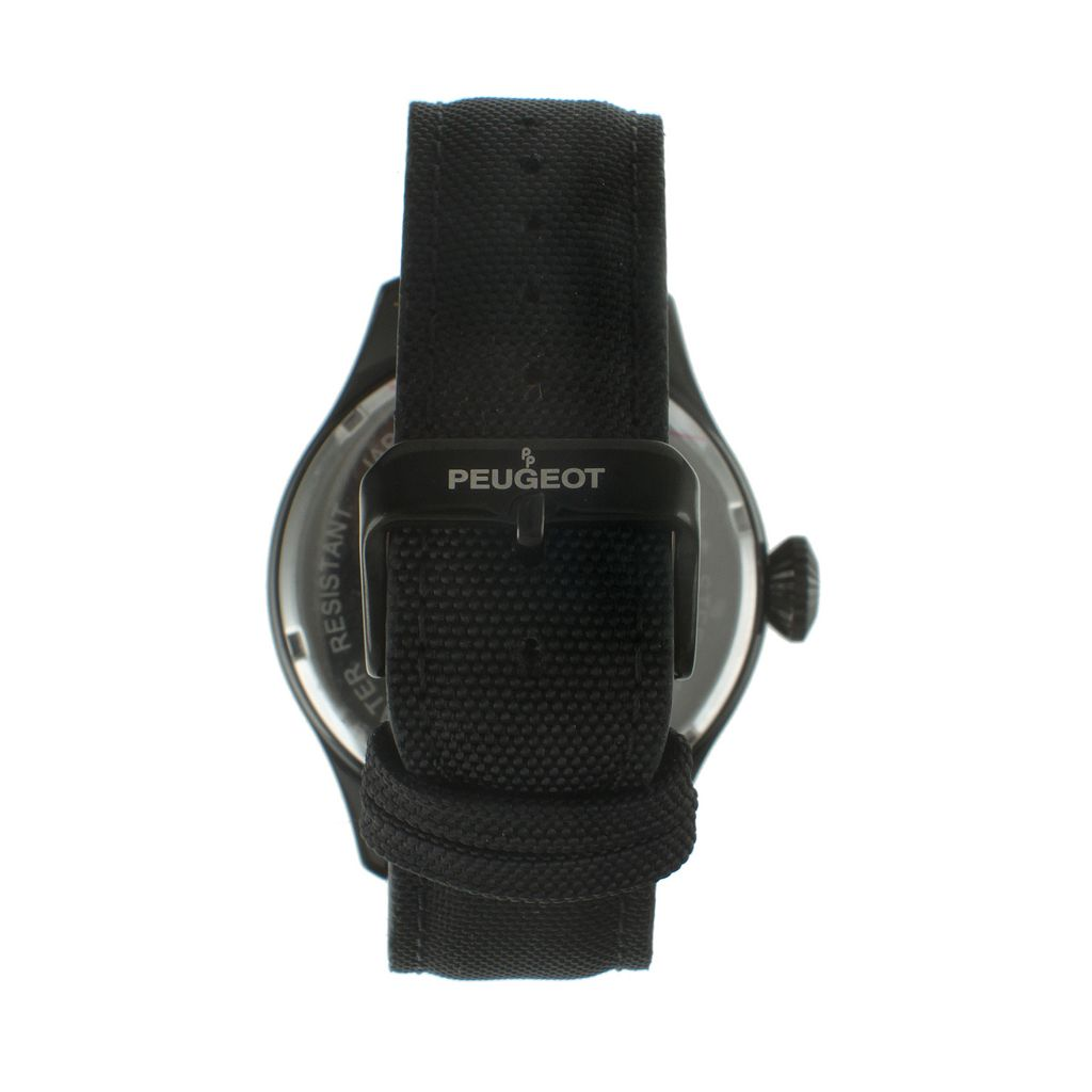 Peugeot Men's Watch