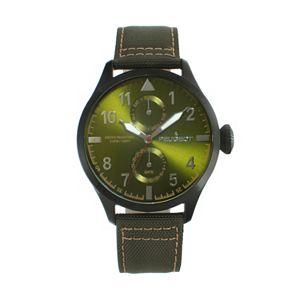 Peugeot Men's Watch
