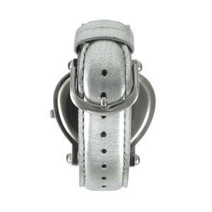 Peugeot Women's Watch & Interchangeable Leather Band Set - 681S