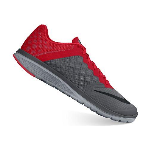 533552ae23d Nike FS Lite Run 3 Men s Running Shoes