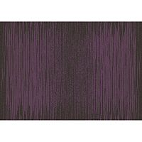 Merinos Naila Abstract Striped Rug