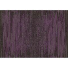 Merinos Naila Abstract Striped Rug