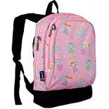 Kids Wildkin Sidekick Backpack