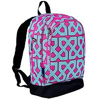 Kids Wildkin Sidekick Backpack