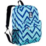Kids Wildkin Crackerjack Backpack