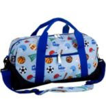 Kids Wildkin Duffel Bag