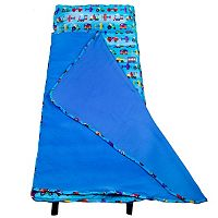 Wildkin Olive Kids Easy Clean Nap Mat - Kids