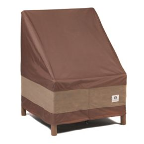 Duck Covers Ultimate 36-in. Patio Chair Cover
