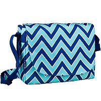 Wildkin Laptop Messenger Bag - Kids