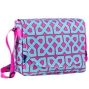 Wildkin Laptop Messenger Bag - Kids