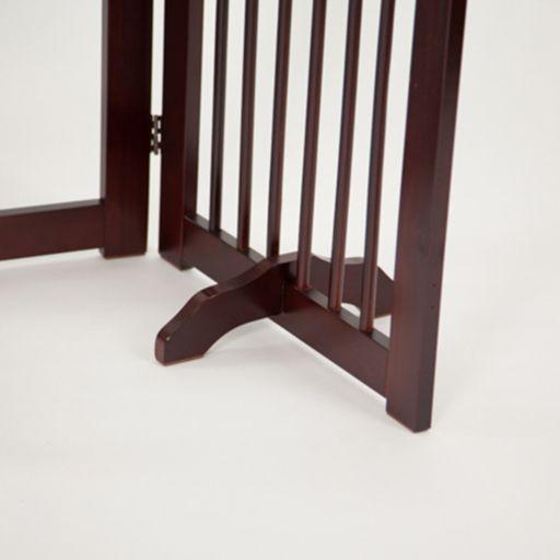 Primetime Petz Pet Gate Support Feet for 360 Configurable Collection