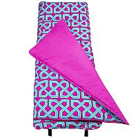 Wildkin Olive Kids Nap Mat - Kids