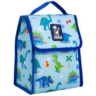 Wildkin Olive Kids Munch 'n' Lunch Bag - Kids