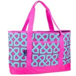 Wildkin Tote-All Bag - Kids