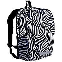 Wildkin Comfortpak Backpack - Kids