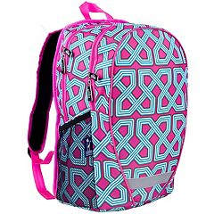 Wildkin Comfortpak Backpack - Kids
