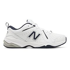 New Balance 619 v1 Men's Cross-Trainers