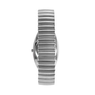 Peugeot Women's Watch