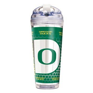 Oregon Ducks Acrylic Party Cup