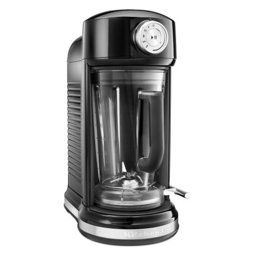 KitchenAid KSB5010 Torrent Magnetic Drive Blender