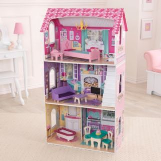 KidKraft Dakota Dollhouse