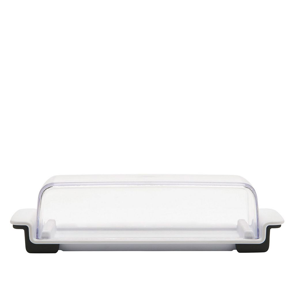 OXO Butter Dish